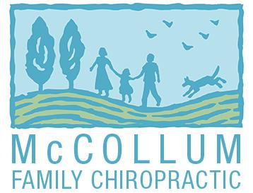 McCollum Family Chiropractic, Santa Cruz